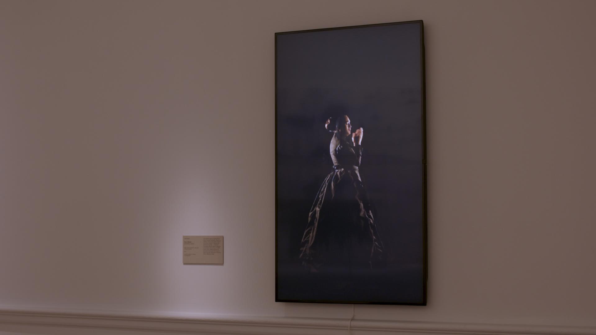 27aa5accb7 Royal Academy of Arts