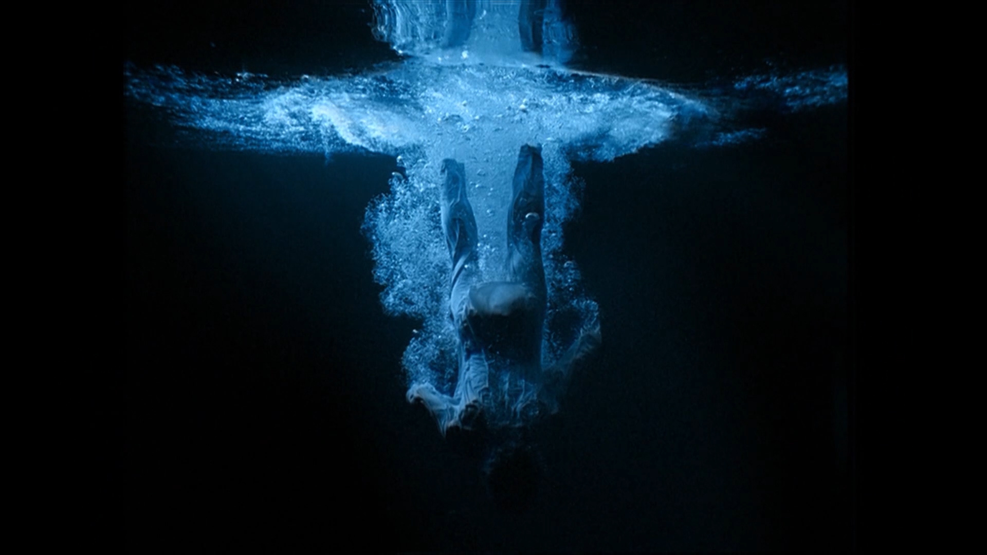 A Beginners Guide To Bill Viola  Blog  Royal Academy Of -7167